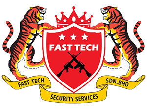 Fast Tech Security Services