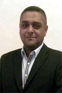 mohd-ibrahim